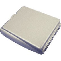 Audiovox 3300 900mAh Lithium Battery [Camera] - $4.94