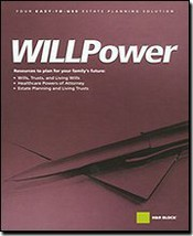 Willpower [CD-ROM] [CD-ROM] - $2.49