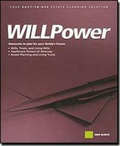 Willpower [CD-ROM] [CD-ROM] - $2.49
