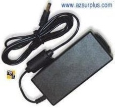 AC Adapter 12V 3.33A for LI SHIN LSE0107A1240 [Electronics] - $27.71