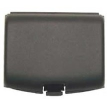 Eforcity Replacement Extended Li-Ion Battery for Motorola StarTAC series / Ta... - $6.59