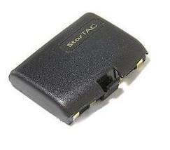 LENMAR CLMS-90 Battery for Motorola StarTAC [Wireless Phone Accessory] - $6.92