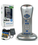 Invoca 3 Voice Activated Remote - Tell Your TV What To Do! [Electronics] - $38.60