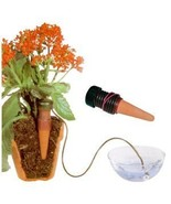 Self-Watering Probes - Vacation Plant Waterers - 24 Pack - $49.49
