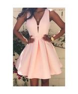 Dress evening party slim - $23.99