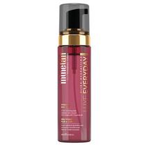 MineTan Luxe Everyday Hydrating Body Oil, 6.7oz