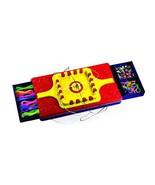 Choose Friendship, My Lanyard Maker, Jewelry Making Kit and Lanyard Laci... - $29.89