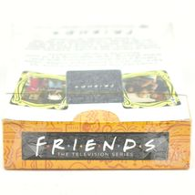 Aquarius Friends Television TV Show Theme Playing Card Deck image 4