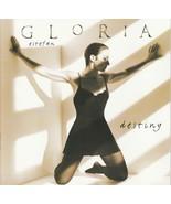 Gloria Estefan Destiny CD - $4.99