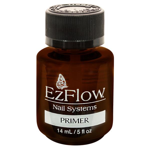 Ez Flow Primer, .5 oz