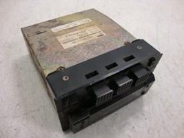 1983-1993 Yamaha Venture XVZ1300 1300 XVZ1200 1200 CASSETTE DECK TAPE PL... - $26.95