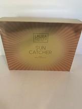Laura Geller Sun Catcher 4 Piece Beauty Collection Make Up Set - $84.14