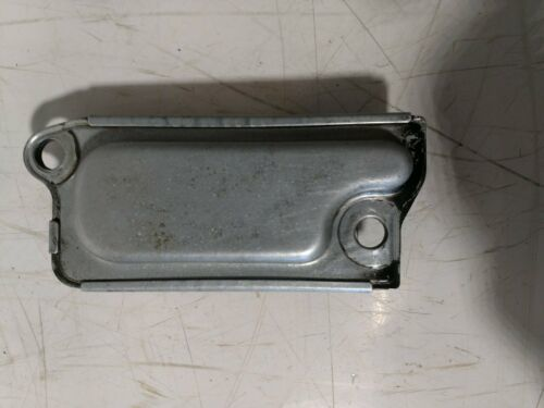 Briggs & Stratton Breather Assembly 590395 (395634622811)  image 5