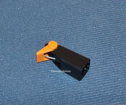 PHONOGRAPH TURNTABLE NEEDLE for Philips GP330 GP350 GP331 Pfanstiehl 596-D7 image 1