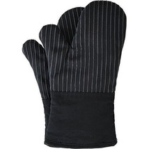 BIG RED HOUSE Oven Mitts, with the Heat Resistance of Silicone and Flexi... - $53.20