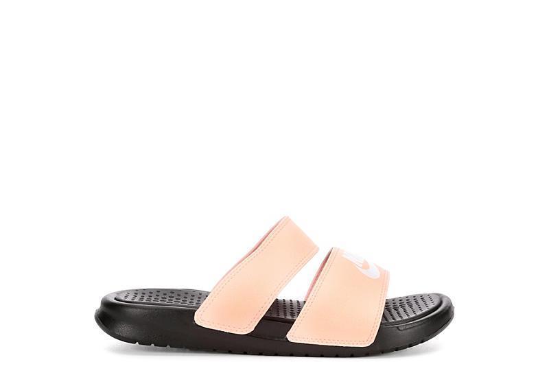154b9727b Nike Benassi Duo Ultra Women s Slide Sandals  and 50 similar items