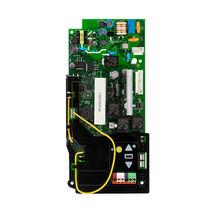 Liftmaster 050DCRJWF Circuit Control Board Garage Door Opener DC WIFI RJ... - $143.50