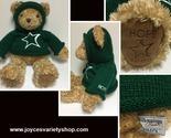 Gund millennial teddy bear ebay collage thumb155 crop