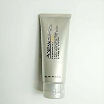 AVON ANEW Clinical Luminosity Pro Brightening Hand Cream 2.6oz In Box - $14.89