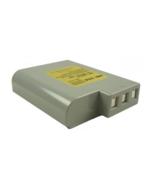 Harvard HBP-CAMEOIII Replacement Battery for Zebra COMTEC CAMEO - $23.65