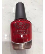 Morgan Taylor Rocketman Collection  PUT ON YOUR DANCIN' SHOES Nail Lacqu... - $7.99
