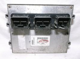 07-08 FORD F-150/MARK LT /5.4L/ ENGINE CONTROL//COMPUTER/ECU.PCM..OEM - $94.05