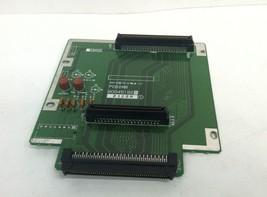 Ricoh B0045192D Printer Board For Lanier 5635 - $20.00