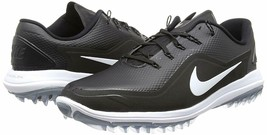 Nike Lunar Control Vapor 2 Mens Golf Shoes 899633 Sneakers Trainers - $162.74