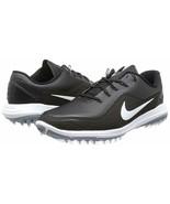 Nike Lunar Control Vapor 2 Mens Golf Shoes 899633 Sneakers Trainers - $174.99
