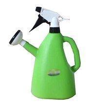 George Jimmy Watering Can/Gardening Watering Pot/Empty Pneumatic Spray B... - £24.43 GBP