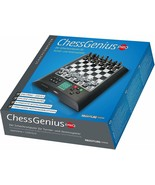 Chessgamesshop Game sample item