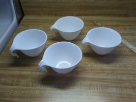 Corelle cups hook handle - $34.60