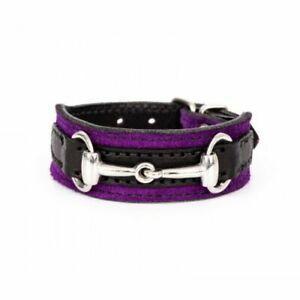 Perris bracelet