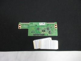 Vizio 6871L-3806BE 6870C-0532A T-Con Board fast shipping #3 - $17.46