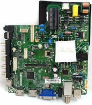 RCA TP.MS3553.PB855 Main / Power Supply Board for RLDEDV4001-A-C - $35.23