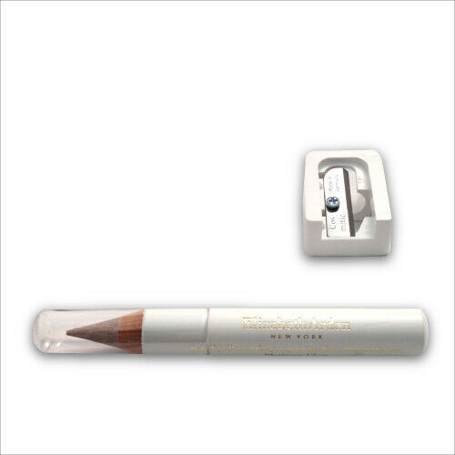 Primary image for Elizabeth Arden Bold Eye Pencil - Limited Edition - Platinum Glow, Terra