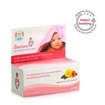 Easynurse Healing Nurshing Cream 1.1oz - $26.50