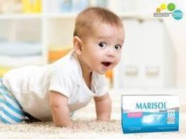MARISOL STERILE 5ML X30 - $25.00