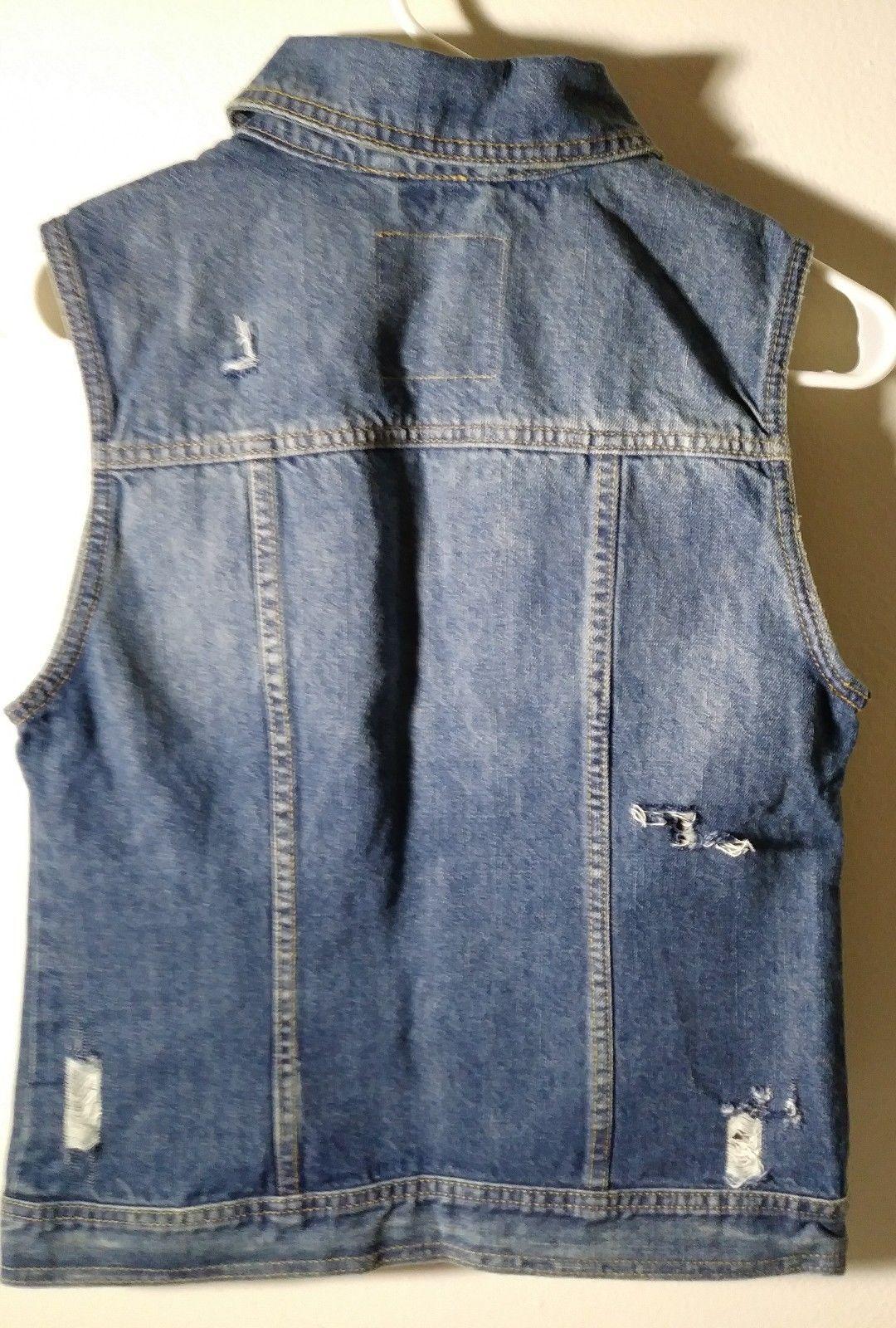 d7483ece7b Mossimo® Womens Long Sleeve Denim Shirt Dress Classic Denim - BCD ...