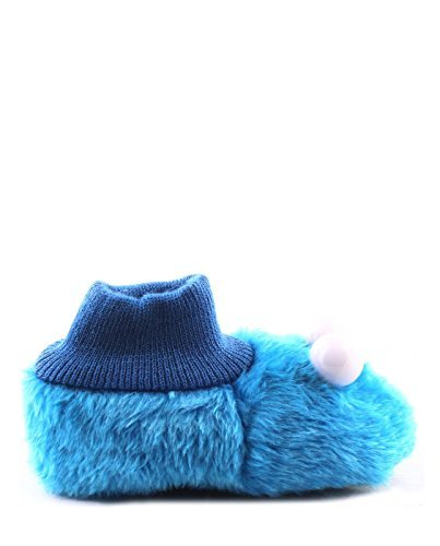 f5bd903f752 Sesame Street Baby Cookie Monster Puppet and similar items