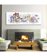 Wall Poster Art Giant Picture Print Ragnarok Game Online 2179PB - $22.99