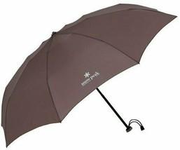 *Snow Peak (snow peak) umbrella UL UG135GY - $58.52