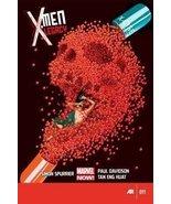X-Men Legacy #11 [Comic] [Jan 01, 2013] Michael... - $1.99