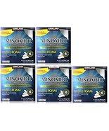 Kirkland Signature Minoxidil Foam for Men, 5 Pack(6 x 2.11 oz) - £271.24 GBP
