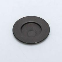WPW10173833 Whirlpool Surface Burner Cap OEM WPW10173833 - $37.57