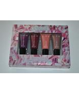 Loreal Paris Infallible Paints Liquid Lipstick Kit 0.13 fl oz  - $19.99
