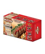 Perfect Meatloaf Pan Set - $31.21
