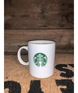 2014 starbucks original logo mug - $14.36