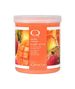 Qtica Exotic Mango Exfoliating Sugar Scrub 42 oz. - $76.00