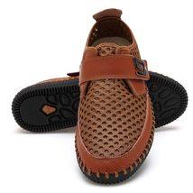 Merkmak Sale Shoes Breathable Comforta Hot Mesh Men Men 2018 Shoes Summer Casual RUqrR7